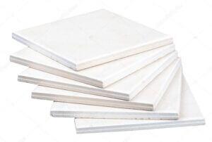 depositphotos 95041514 stock photo pile of tiles 300x202